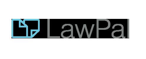 logo-lawpal