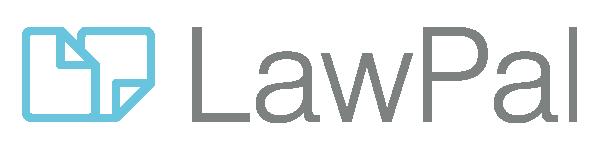 Insert-LawPal-Logo