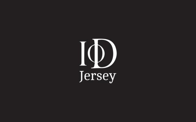 IoD Jersey