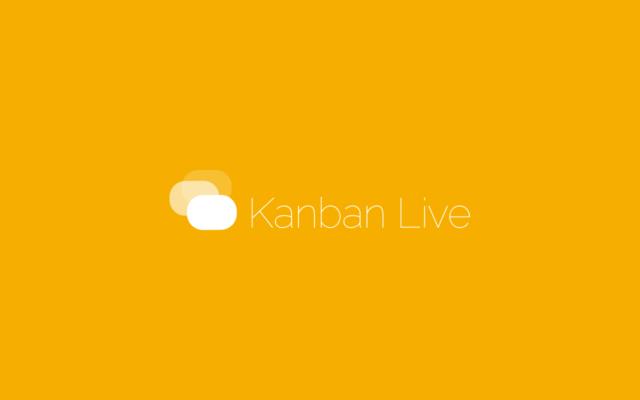 Kanban Live