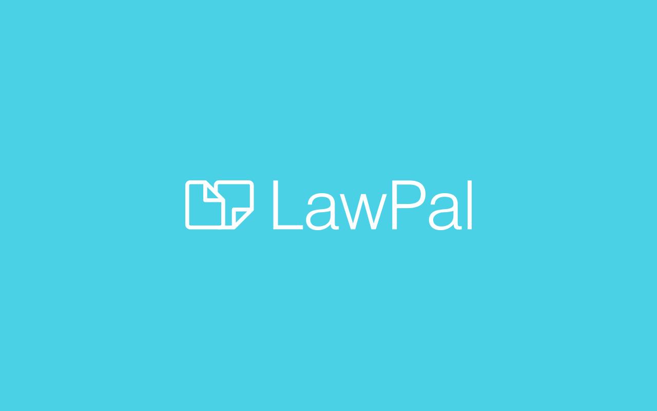 work-lawpal