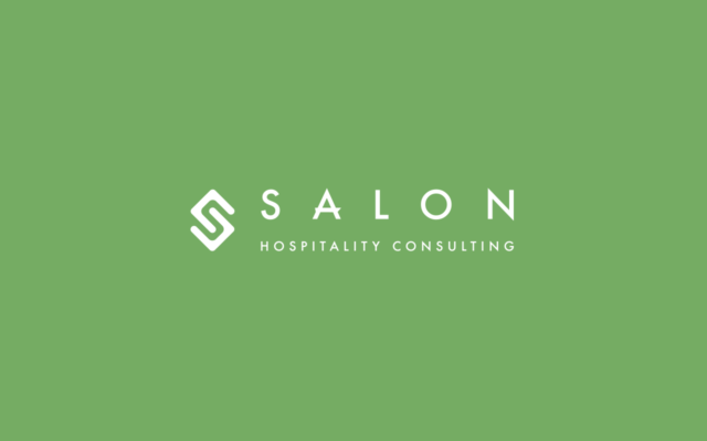 Salon Hospitality Consulting