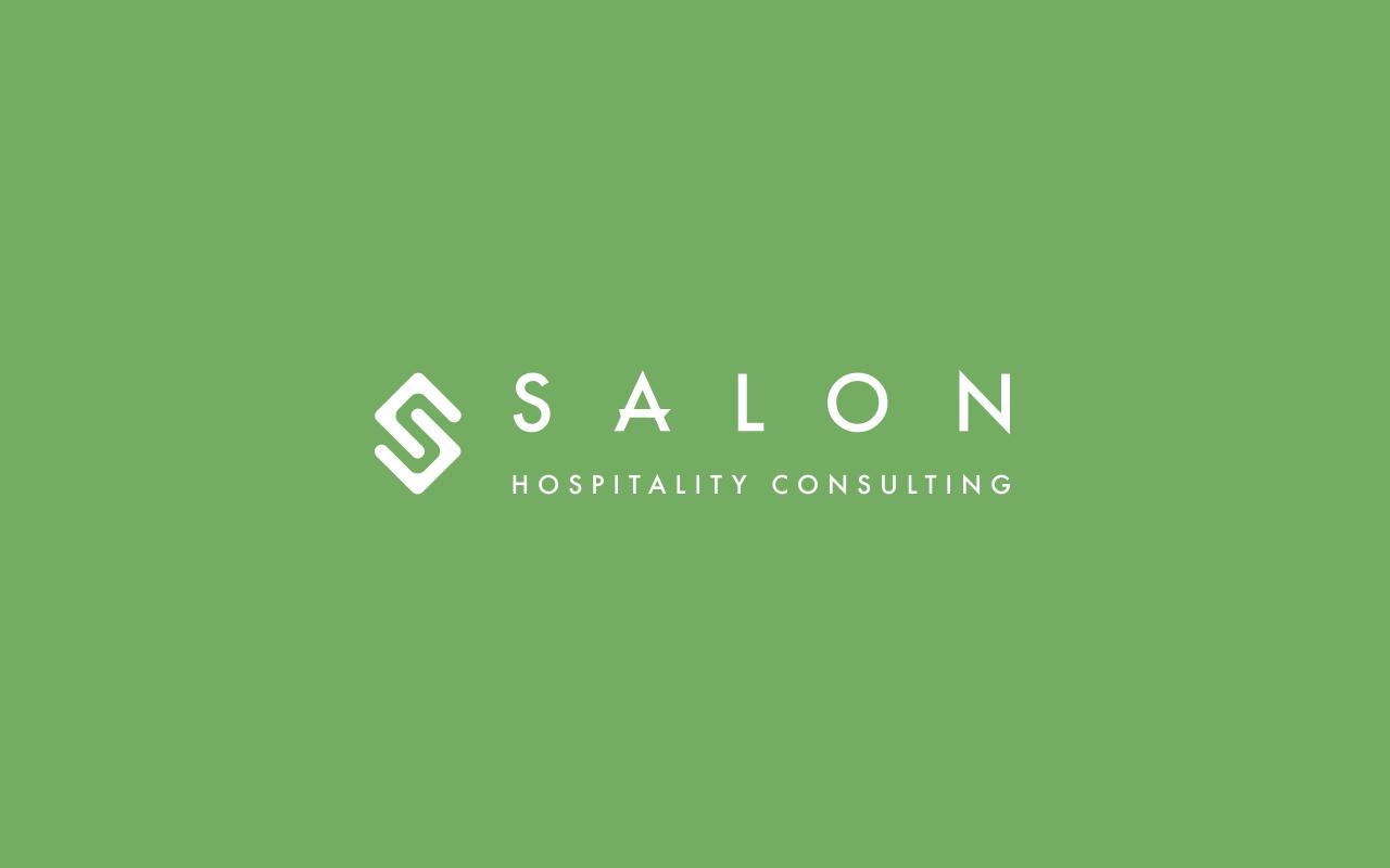 work-salon