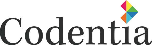 Codentia-logo