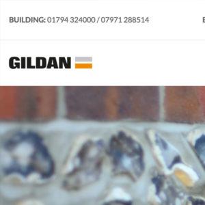 Work-Gildan