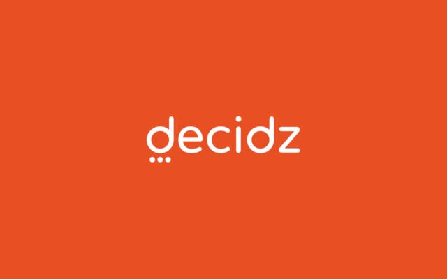 Decidz