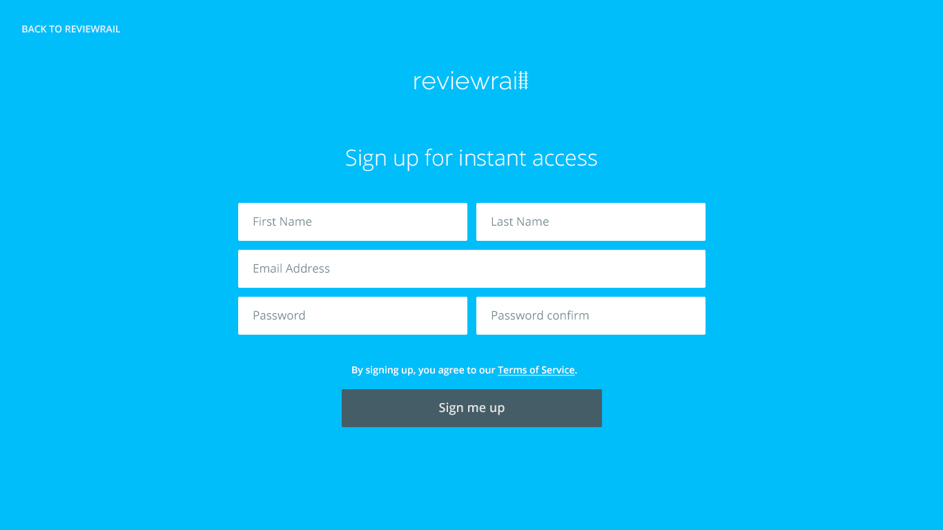 01-ReviewRail-Sign-up