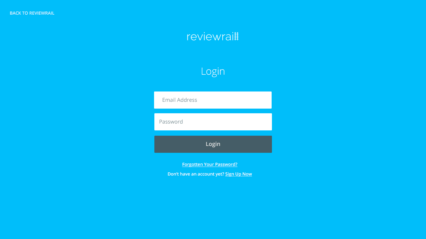 02-ReviewRail-Login