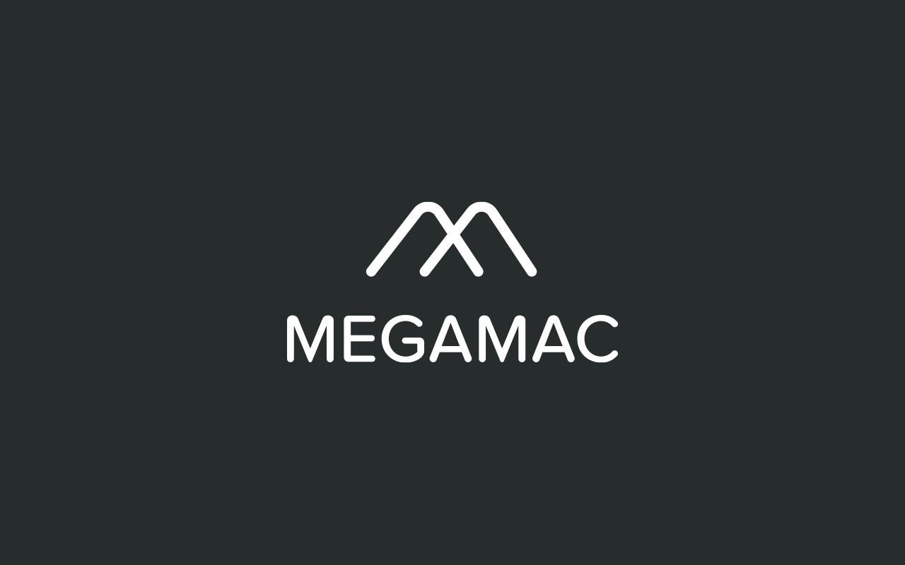 work-megamac