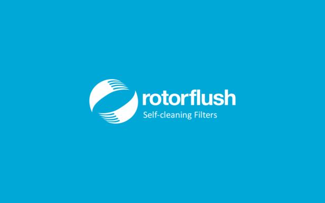 Rotorflush Filters