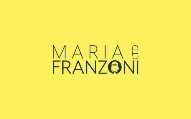 Maria Franzoni Ltd