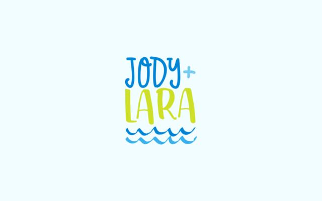 Jody + Lara