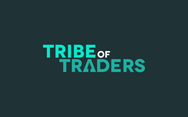 Tribe of Traders