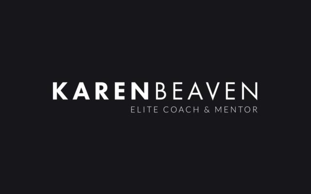 Karen Beaven