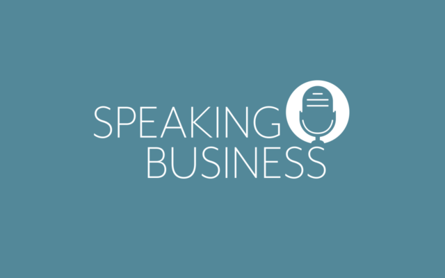 Speaking Business Academy