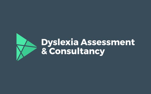 Dyslexia Assessment & Consultancy