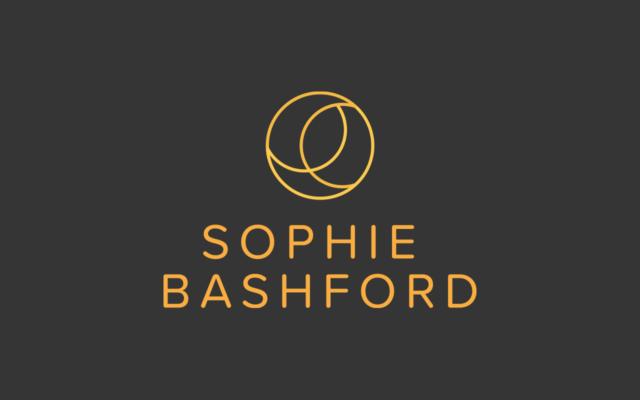 Sophie Bashford
